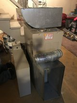 Free scrap metal / furnace in Schaumburg, Illinois