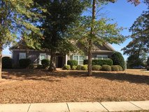 For Rent-Byron in Perry, Georgia