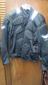 Mesh Riding Jacket in Pearland, Texas