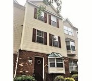 Lovely, Updated Townhome in Stafford in Quantico, Virginia