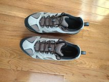 Mens Merrell Shoes (NEW) in Wilmington, North Carolina