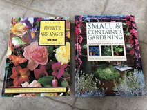 Coffee table books in Naperville, Illinois