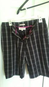 women's  size 10 shorts in Tinley Park, Illinois