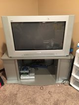 Free Philips TV-works great in Chicago, Illinois