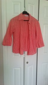 women's blouse in Tinley Park, Illinois