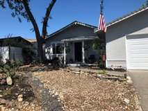 2 rooms avaialble in beatiful downtown Vacaville home in Fairfield, California