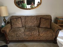 Elegant Couch location Alsip in Joliet, Illinois