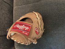 Rawlings Desert 12 Series in Leesville, Louisiana