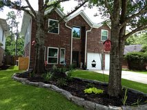 *OPEN HOUSE SAT 14th 1-4PM*  4SALE NEWLY REDUCED!! in The Woodlands, Texas