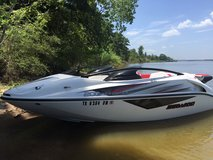 FAST Sea-Doo Speedster Boat- VERY NICE CONDITION in Kingwood, Texas