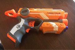 Nerf Firestrike Elite in Bolingbrook, Illinois