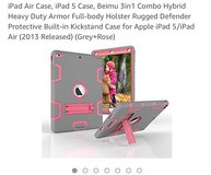 iPad case in 29 Palms, California
