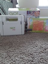 Accaquilt Go Baby new in Camp Lejeune, North Carolina
