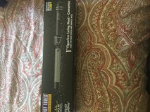 Hot Tools brand new in box wand in Glendale Heights, Illinois