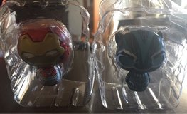 Funko Pint Size Heroes in Bolingbrook, Illinois