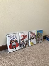 How I Met Your Mother Dvd Sets in Tacoma, Washington