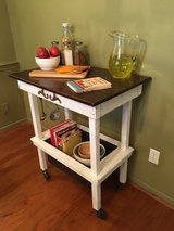 KItchen Island Cart in Spring, Texas