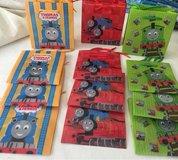 Thomas the train Party Bags in Camp Pendleton, California