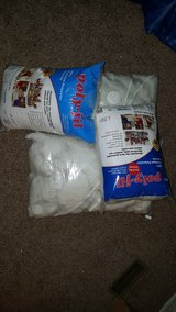 Polyester stuffing - NEED GONE! in Fort Leonard Wood, Missouri