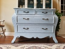 French country buffet/sideboard/dresser in Warner Robins, Georgia