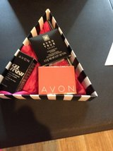 Join My Avon Team For Only $25.00 in The Woodlands, Texas