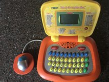 VTech Tote and Go Laptop in Glendale Heights, Illinois