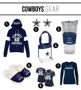 Iso cowboys gear in Alamogordo, New Mexico