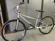 "BMX Bike, Supercross Envy 24"" in Alamogordo, New Mexico"