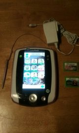 Leap Pad 2 in Fort Drum, New York
