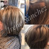 hair appointment openings in Alamogordo, New Mexico