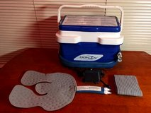 DonJoy IceMan Cold Therapy Unit in 29 Palms, California