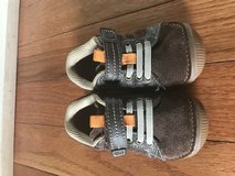 Boys Stride Rite shoes for sale in St. Charles, Illinois