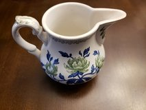REDUCED Antique Villeroy & Boch Pitcher in 29 Palms, California