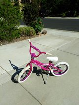 Kids Bicycle in Fairfield, California
