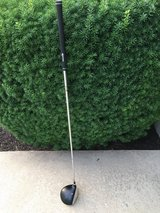 Women's Nextt Z1 driver 10.5 degree angle in Westmont, Illinois