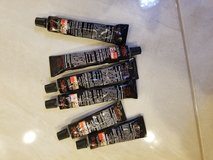 Hair dye color in The Woodlands, Texas