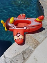 baby/toddler floaty in Camp Pendleton, California