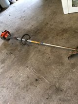 Husqvarna  Weed eater in The Woodlands, Texas