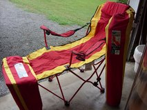 lounger in Fort Knox, Kentucky