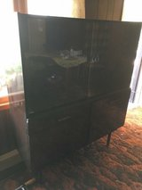 "china hutch 47x16"" 57"" tall in Fort Riley, Kansas"