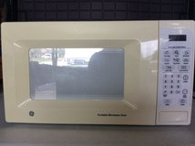 Microwave-GE 0.7 cu. ft. - white product code jes738wj02 in Orland Park, Illinois
