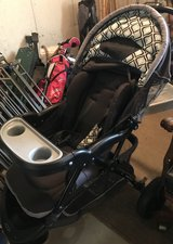 Stroller- Baby Trend in Chicago, Illinois