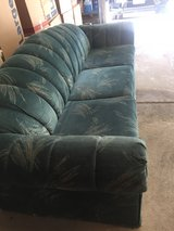 Couch/sofa bed in Fairfield, California