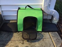 Pet Carrier in St. Charles, Illinois