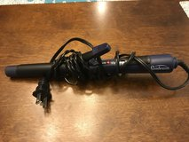 Sunbeam Curling Iron in Joliet, Illinois