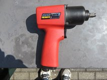 3/8 air impact wrench in Ramstein, Germany