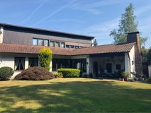 Exclusiv Living in a villa in Ramstein, Germany