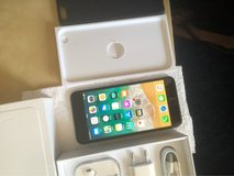 iPhone 6 Plus 128GB Unlocked New condition in Ramstein, Germany