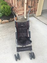 Umbrella stroller in The Woodlands, Texas