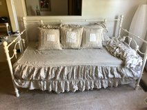 Shabby Chic Daybed in Morris, Illinois